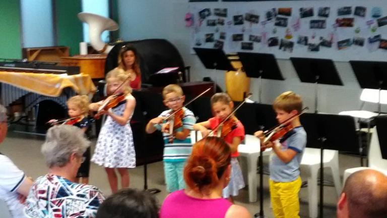 audition_violon (2)