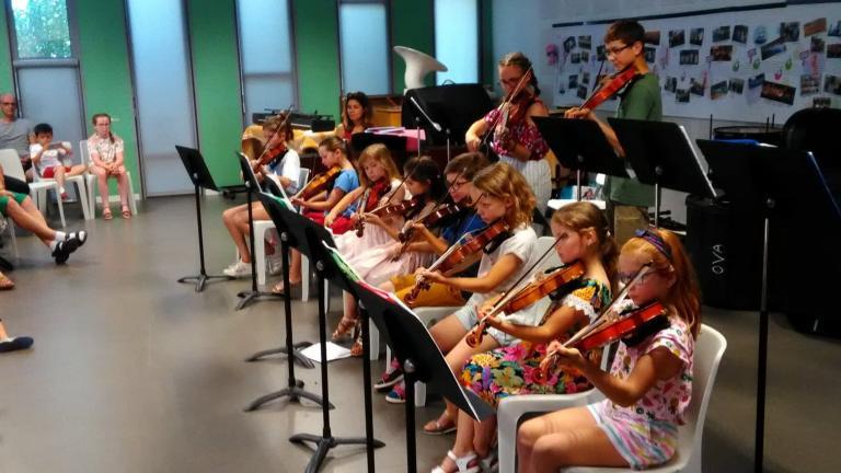 audition_violon (4)