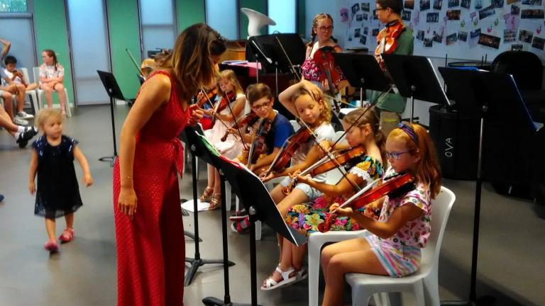 audition_violon (6)