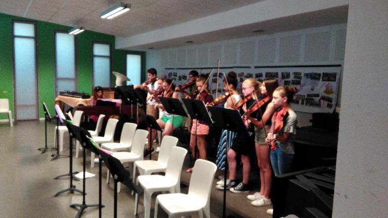audition_violon (8)