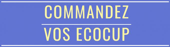 Commandez