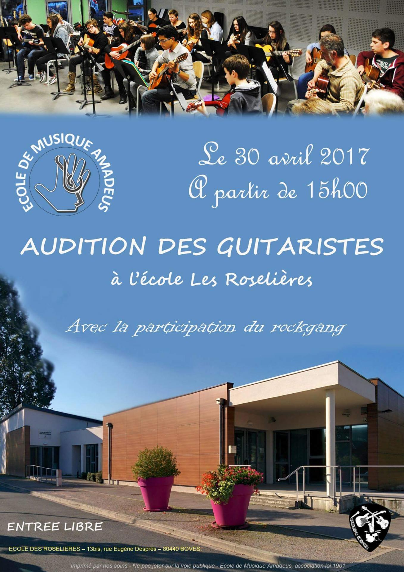 audition-guitare