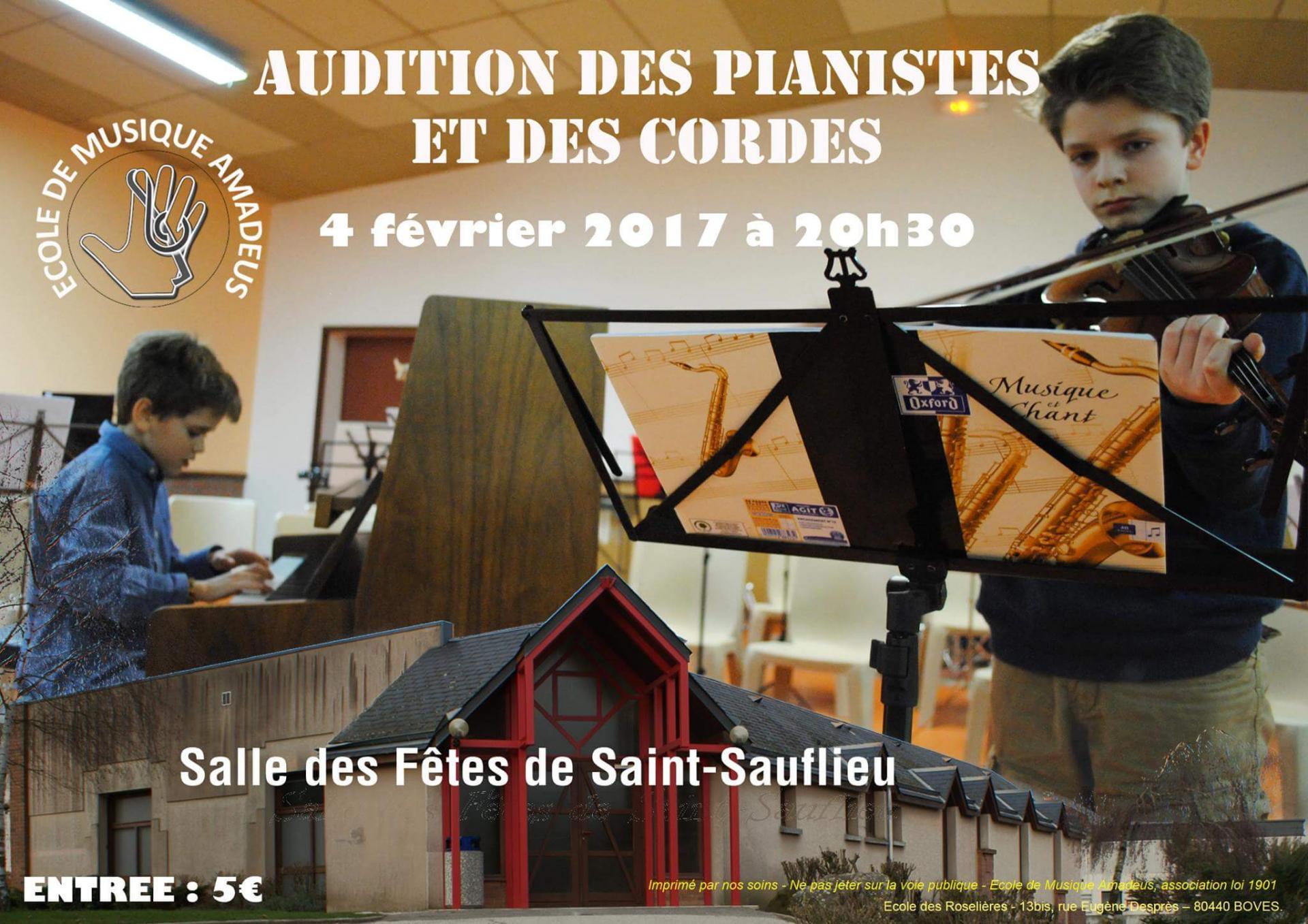 -affiche-piano