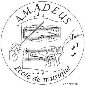 Ecole de Musique Amadeus